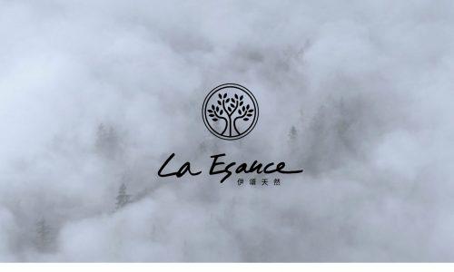 FireShot-Capture-040---HOME---La-Esance-伊頌天然---laesance_01