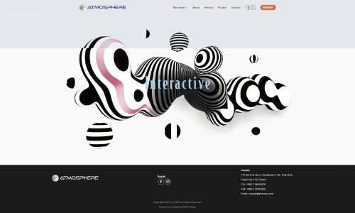 FireShot-Capture-103---Atmosphere-Creative-Management│Experienced-in-branding-merchandise_---atmocm