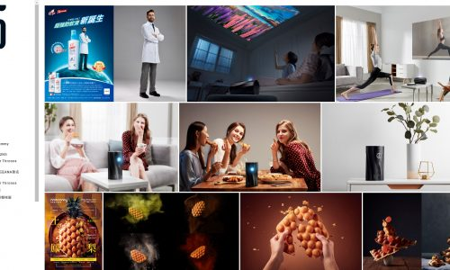 FireShot-Capture-127---微-光-視-覺-Glimmer-Image-Studio---www.glimmer-studio_01